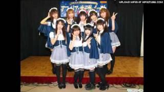 Luminus no Izumi ( ルミナスの泉) is the Afilia Saga East ( アフィリ...