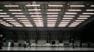 Foo Fighters - The Pretender [en Español]