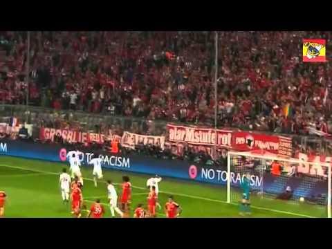 Real Madrid - El camino hacia la Decima