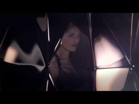 James Bond 007 for Women Eon Productions