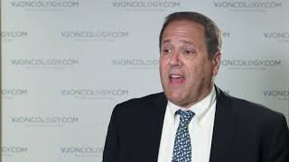 Breast Cancer: paclitaxel alone or combined with cobimetinib