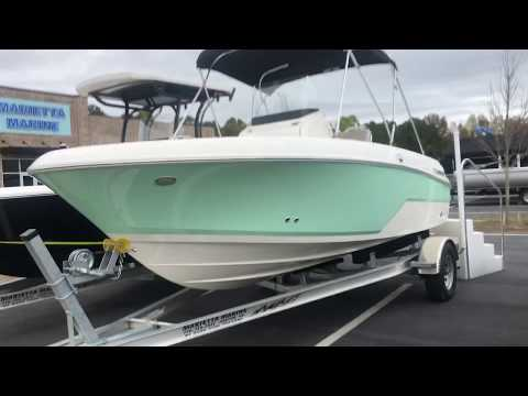 2018 Wellcraft 182 Fisherman For Sale Atlanta Acworth Allatoona Boat Dealer