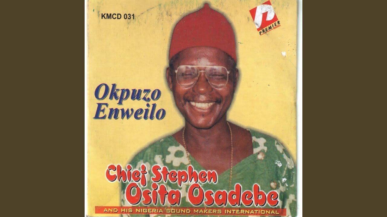 Download Okp'Uzo Enweilo