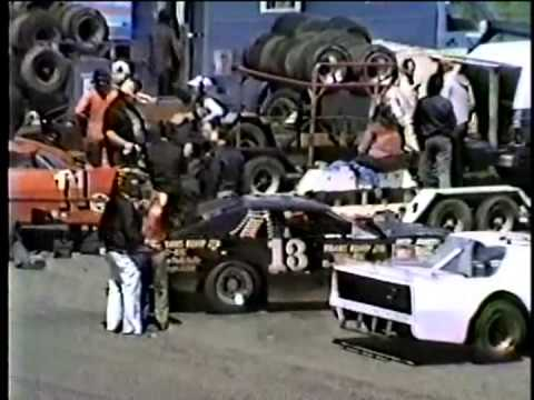 Riverside Speedway-1985.M2TS