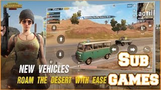PUBG MOBILE INDIA LIVE | SUBSCRIBE & JOIN ME