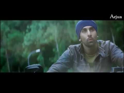 Tu Hai Ki Nahi Karaoke With Lyrics HD Roy Ankit TiwariRanbir Kapoor By Arjun Subba