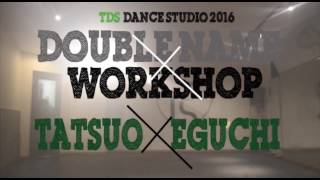 tatsuo eguchii 20161113 souls of mischief 93 til infinity at tds dance studio