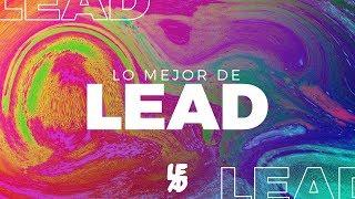 LO MEJOR DE LEAD 2019 | LAS CANCIONES CRISTIANAS MÁS HERMOSAS ♥ Suscribirte al Canal: https://bit.ly/2FImcth ♥ Canciones: 00:00 La Cruz 05:43 ...