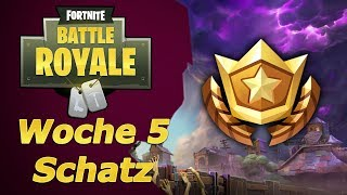 Fortnite Anarchy Acres Treasure Week 5 Battle Royal Solution Battle Pass Fortnite Anarchy Acres Treasure Week 5 Battle Royal Solution Battle Pass Fortnite Anarchy Acres Treasure Week 5 Battle Royal Solution Battle Pass Fortnite