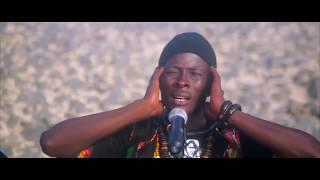 Nouveau clip de Modou Afia Bèye