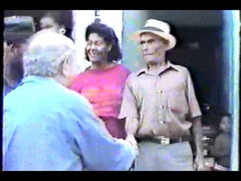 Campaña PLD-Juan Bosch 1994_5