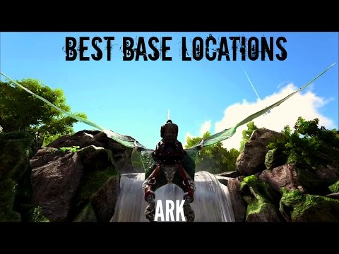 best-building-locations-(2017)---the-island---ark-survival