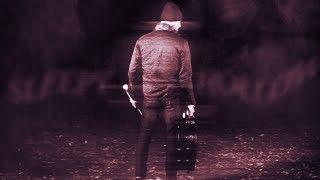 Sleepy Hollow - Official Music Video