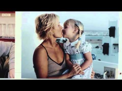 The Worst Husband In The World : Domestic Violence Full Documentaries Movies 2015 HD
