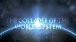 The Collapse of the World System - Pastor Jack Graham - Revelation 17-18