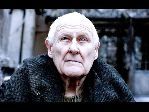 Game of Thrones Actor Peter Vaughan Has Passed Away