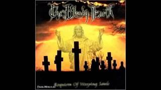 The Bloody Earth -  Requiem Of The Weeping Souls  (Full Album)