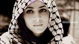 osfour - marcel khalife - مارسيل خليفة - عصفور- بصوت أميمة الخليل