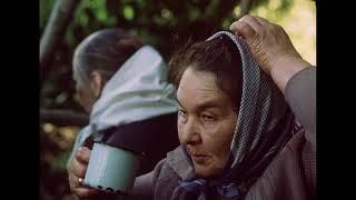Макарьев день (1992) документальный фильм