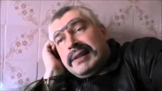 Короткометражный фильм Геннадия Горина — ПРОВАЛ МУЖА 2015 Геннадий Горин