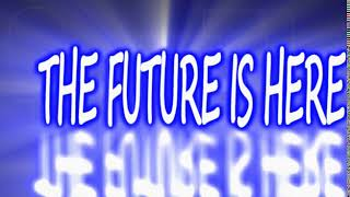 shutv-nyeri-the-future-is-here