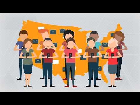 Software for Network Marketing | 2 Min | Network Ninjas