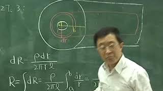 普通物理2 第16堂 電學習題講解四