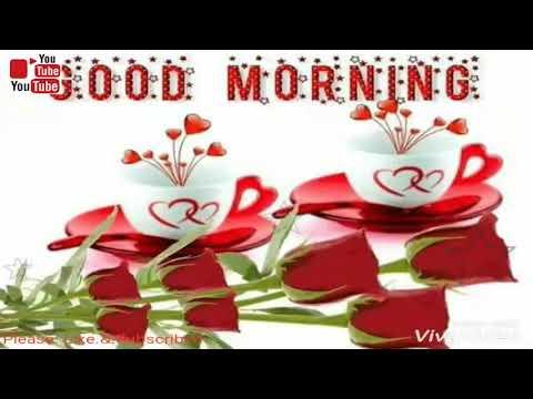 Jiban Sarthak heu. morning.. Whatsap status👍Open my heart💝