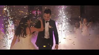 Créateurs de vidéo de mariage   La Ruche Créative