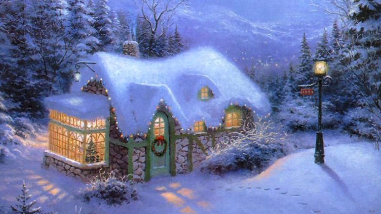 Celtic Thunder Christmas.Celtic Thunder Keith Harkin All I Want For Christmas Is You