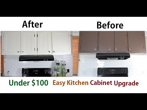 how-to-upgrade-reface-kitchen-cabinets-for-cheap