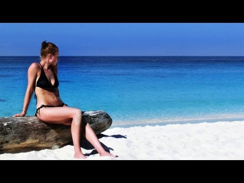 Amazing Beaches of Thailand 2013 - ko phi phi - phuket - maya bay - similan Island