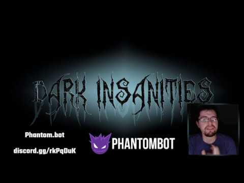 Baixar Phantombot - Download Phantombot | DL Músicas
