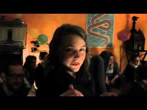 HAUBI SONGS - HANGEBLIBE (2016)