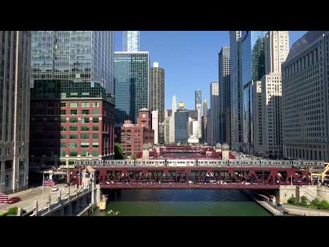Chicago, Illinois Facts - Cost Of Living, Unemployment Rate, Weather, Schools, Population