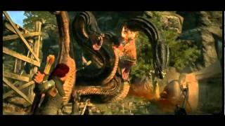 Dragon's Dogma - Trailer ITA (360/PS3)