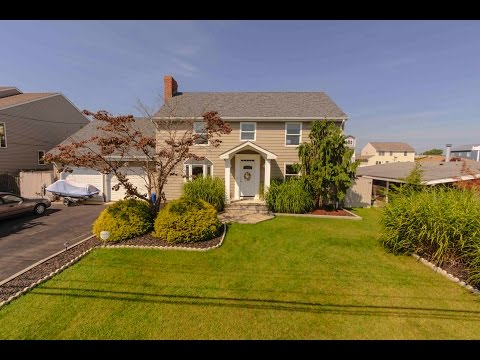 Tour This Home at 10 Pilot Rd Toms River, New Jersey 08755