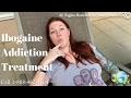 Ibogaine Treatment - Lin's battle with Opiates, Fibromyalgia & More