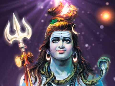 Hey Shiv Shankar Hey Gangadhar (beautiful bhajan)