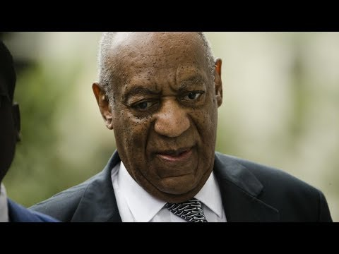 What was the Cosby jury thinking?