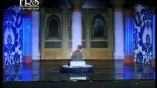 Farhan Ali Qadri Ya Rab Naseeb ho