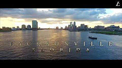 2018 Fashion And Fitness Visual Services  | Jacksonville Florida