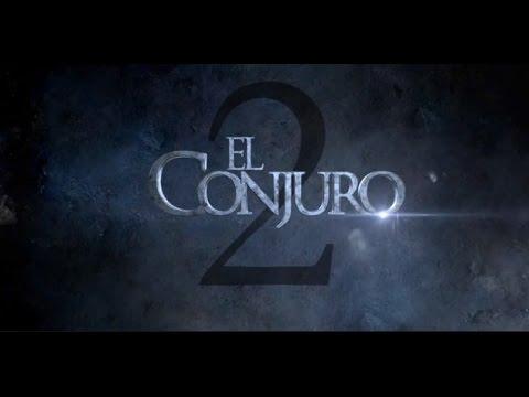 Ver The Conjuring 2 (El conjuro 2) (2016) online
