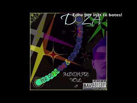 DOZA - Mami & Babi II (Original Version)