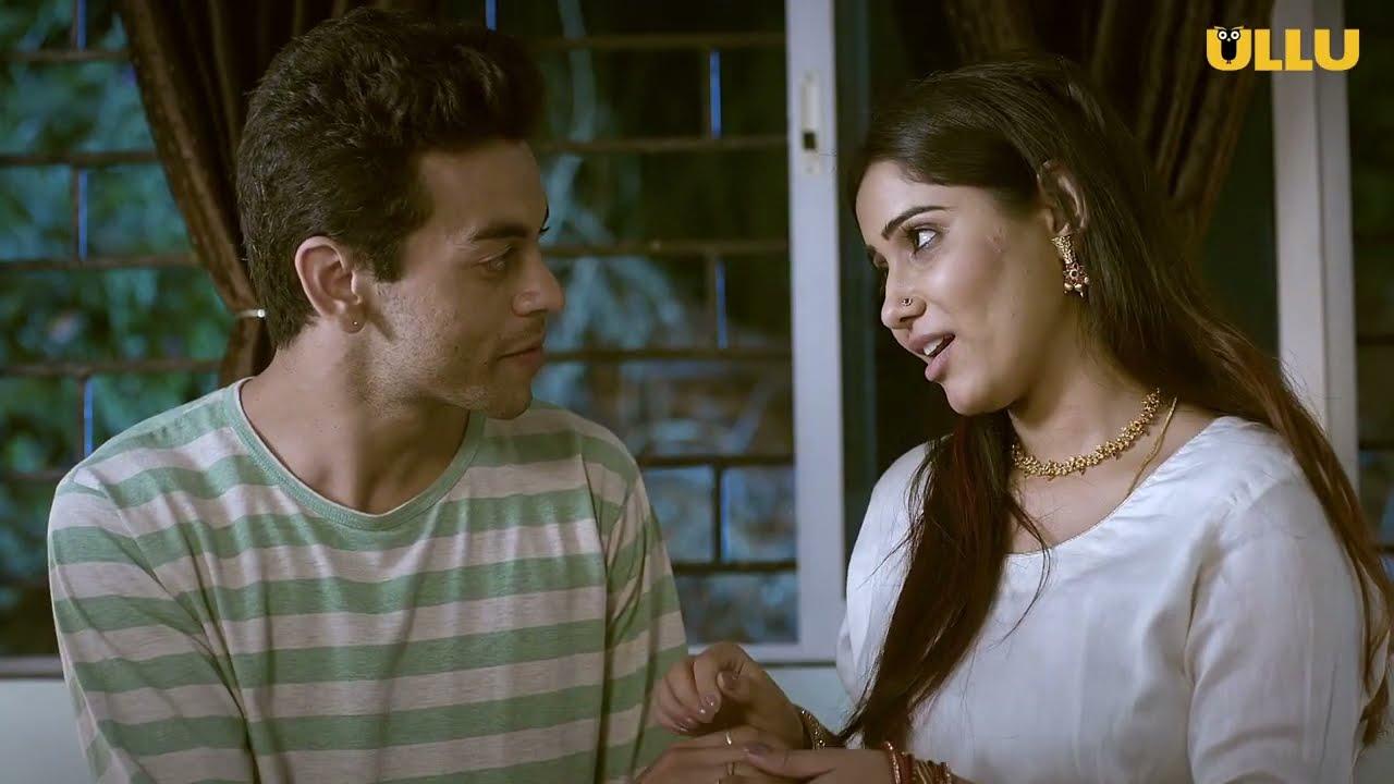 Download Dunali Web Series Actress Priya Mishra New Web Series Trailer | New Ullu Web Series Official Trailer