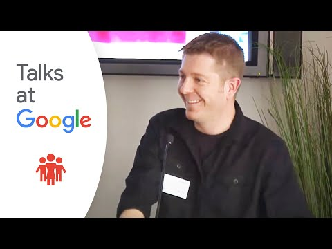 Peter Nowak | Talks at Google