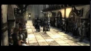 The Last Story - (Wii) - Trailer en castellano