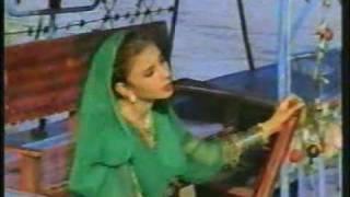 Download tapi  : nazia iqbal   نازيه اقبال MP3 song and Music Video
