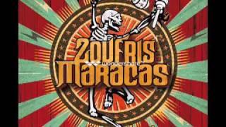 Zoufris Maracas  - J