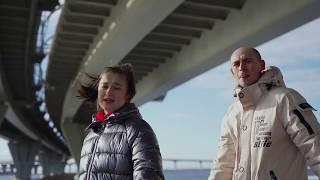 ТАЙПАН & Agunda - Корабль (сниппет) смотреть онлайн в хорошем качестве бесплатно - VIDEOOO